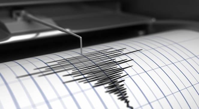 Terremoto – Ferragosto di paura anche in Ciociaria