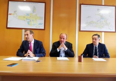 Frosinone/Cassino – Sviluppo del territorio, Asi e Cosilam: il lavoro di squadra sta premiando