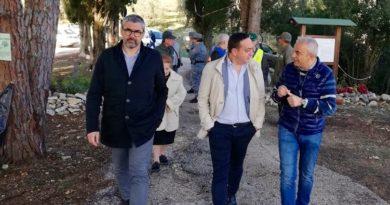 Campodimele/Parco Aurunci – Bilancio 2019: la gestione Delle Cese – De Marchis ottiene l'unanimità