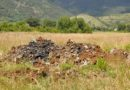 Cassino – Interramento rifiuti a Nocione: vertice in Regione