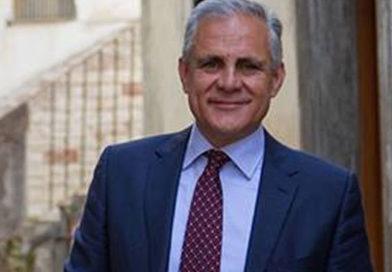 Cassino/Cosilam – Giuseppe Villani è il nuovo vice presidente