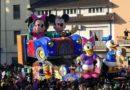 Pontecorvo – Carnevale 2019: si parte. Ecco le novità
