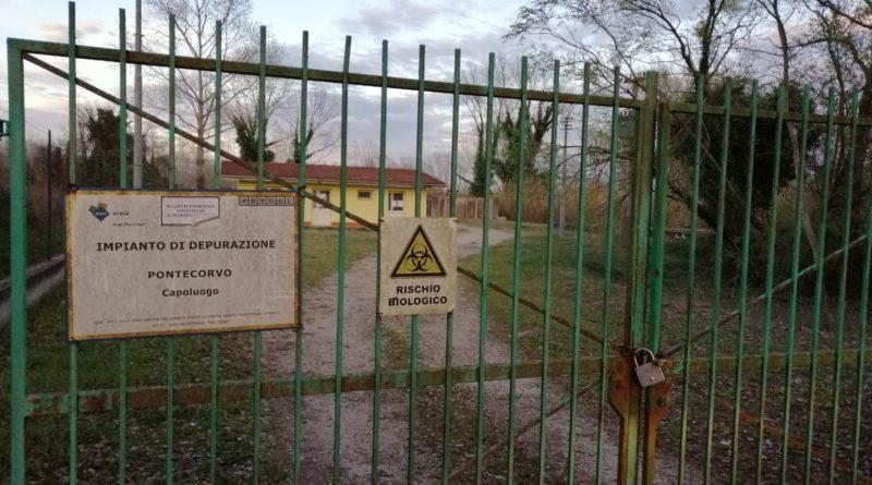 Pontecorvo – Il silente lavoro dell'assessore Narducci. Variante urbanistica che vale 6 milioni di euro