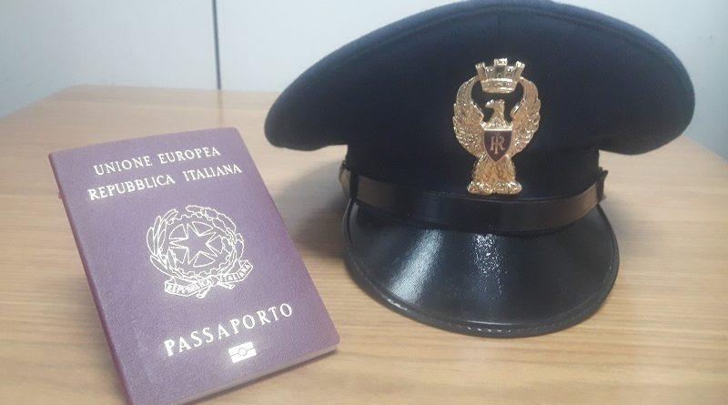 Questura di Frosinone – Viaggiare sicuri con i consigli della Polizia