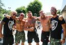 Pontecorvo – Da Venerdì tre giorni di CrossFit: attesi 500 atleti