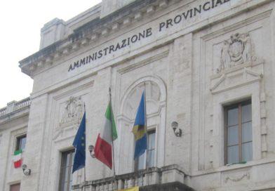 """Provincia – Marocchinate il consiglio Provinciale di Frosinone approva la mozione """"Moira Rotondo"""""""