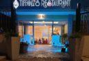Tiffany Restaurant sbarca a Piedimonte San Germano