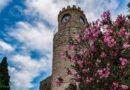 Pico – Messa in sicurezza del Castello Farnese: 40 mila euro dalla Regione