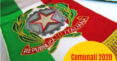 """Pontecorvo – Nessun Accordo. Il Pd ribadisce: """"Primarie passaggio obbligato"""""""