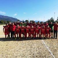 Calcio Terza categoria – Tordoni vince e vola al secondo posto