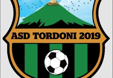 Calcio/Terza Categoria-  Valanga Tordoni e secondo posto raggiunto