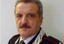 Pontecorvo/Carabinieri – Il Sottotenente Giovanni Fava è il nuovo Comandante del Nucleo Operativo e Radiomobile