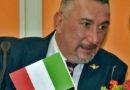 Frosinone – Rigurgito, bambina salvata dal presidente dell'Ordine delle Professioni Infermieristiche Gennaro Scialò
