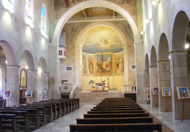 Pontecorvo- La città si ferma per l'ultimo saluto a Donato
