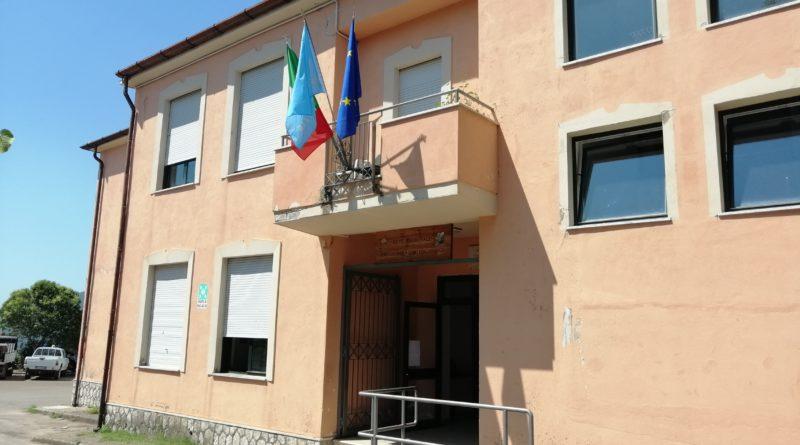 Parco dei Monti Aurunci – Ok al servizio civile: 23 giovani