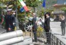 Esperia – Ricorre oggi la Giornata della Memoria, il messaggio del sindaco ai cittadini