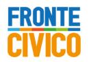 """Elezioni/Pontecorvo – Il Fronte Civico: """"Tanzi e Carbone? Non sono la sintesi. Annalisa Paliotta unica candidata"""""""