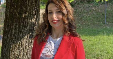 Pontecorvo- Ristrutturazione dell'ex Mattatoio, l'aggiornamento dal vice sindaco Belli