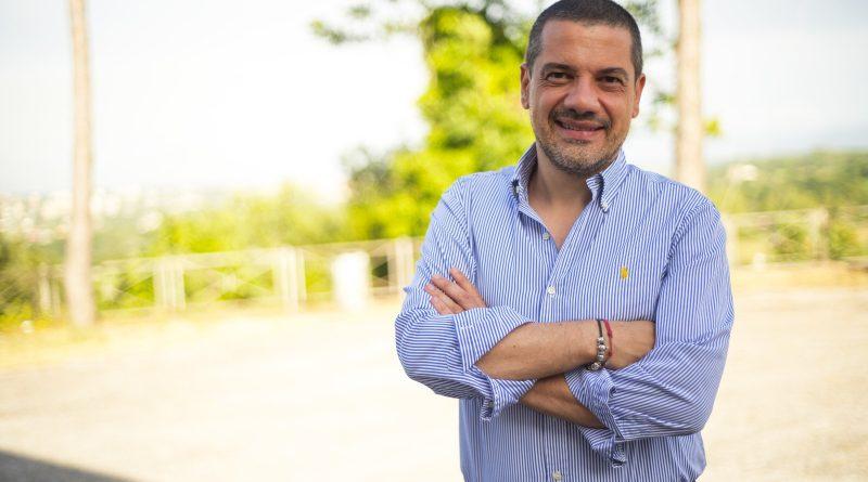 L'INTERVISTA/PONTECORVO – La pausa volontaria dalla Politica. La gratitudine per il sindaco Rotondo e il vezzo della politica. A tu per tu con l'assessore Michele Notaro